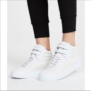 New Rag & Bone Sneakers
